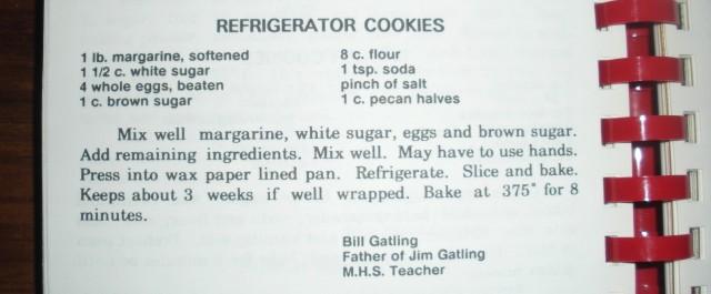 refrgerator cookies 002