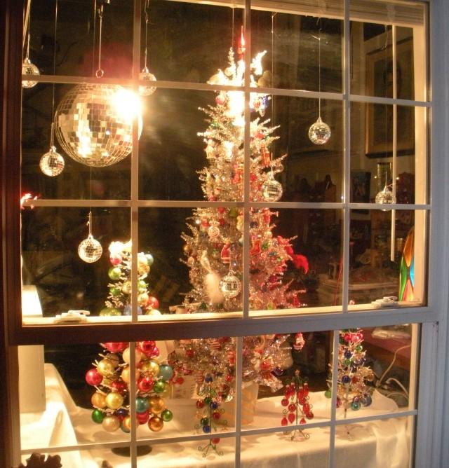 Christmas trees 011