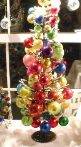 Christmas trees 015