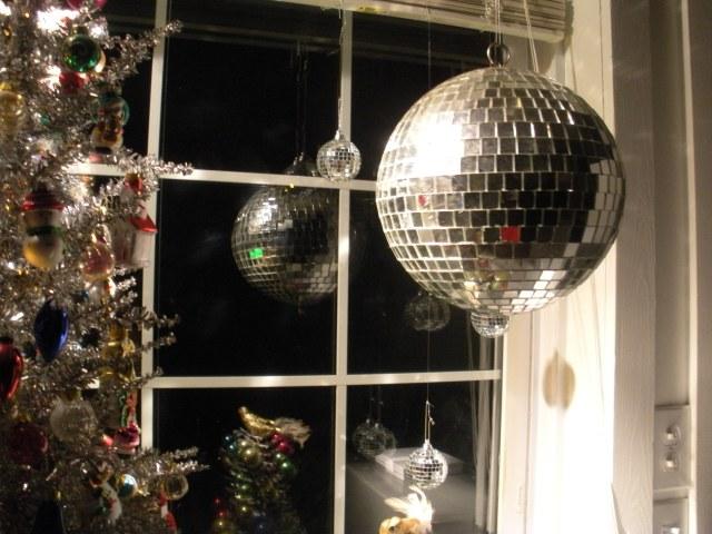 Christmas trees 025