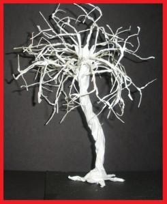 Jim tree 1