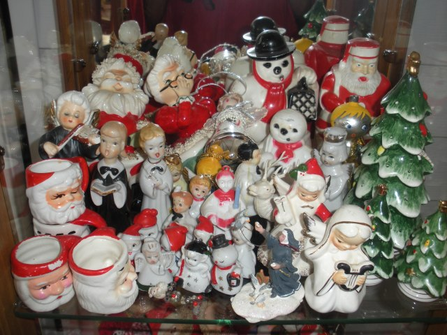 Snow day and Christmnas collections 134