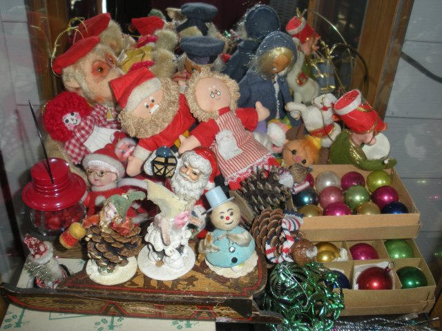 Snow day and Christmnas collections 135
