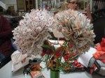 Fannie's scraps and antique toys 035