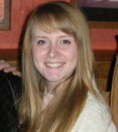 Addie Cunningham