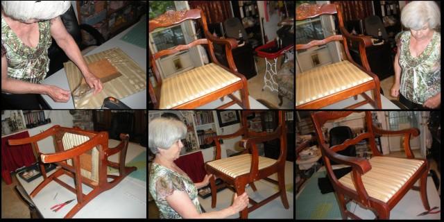redo chair 2