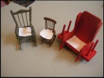 Chairs 3