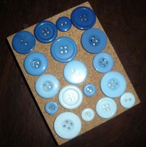 button 001