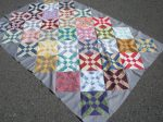 raorback, quilts, quilt camp 060