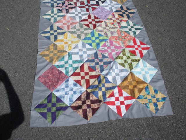 raorback, quilts, quilt camp 062