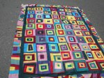 raorback, quilts, quilt camp 070