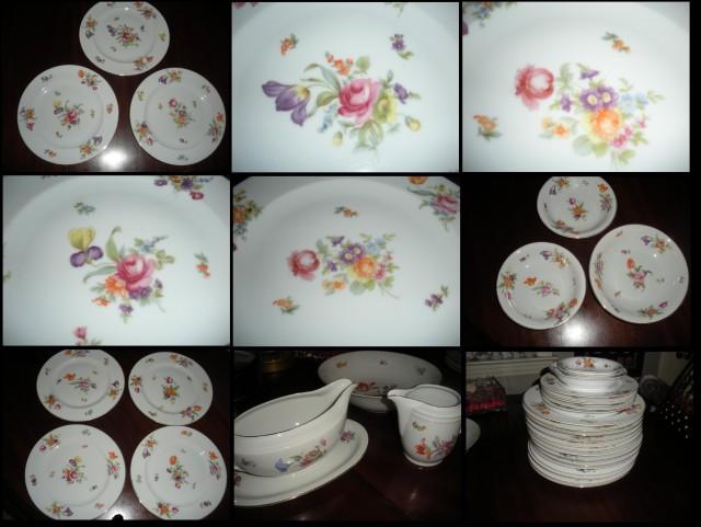 Dresden Plates 1