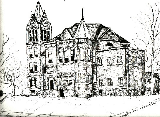 courthouse[1]