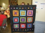 September 2014 Questers 123