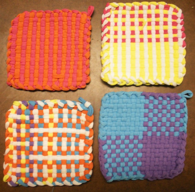 potholders watercolors 003