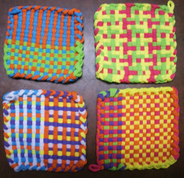 potholders watercolors 004