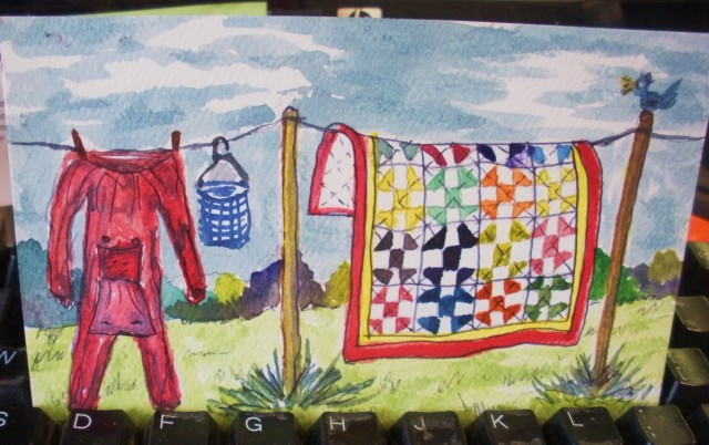 potholders watercolors 007