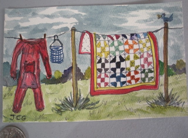 potholders watercolors 057