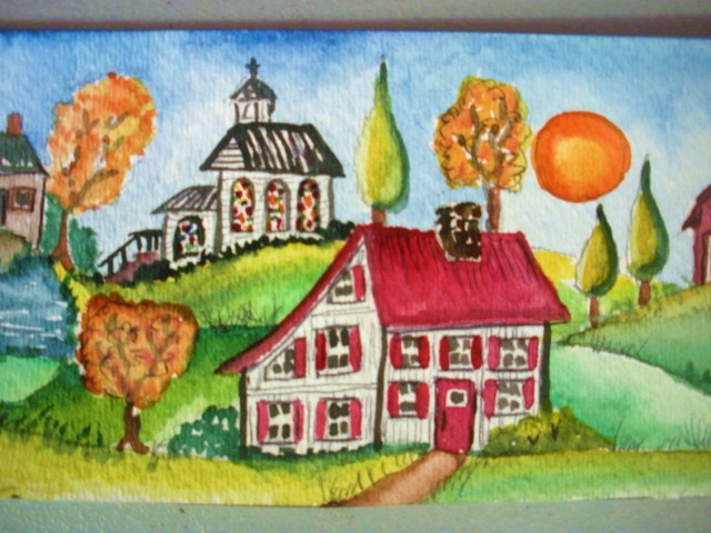 potholders watercolors 066