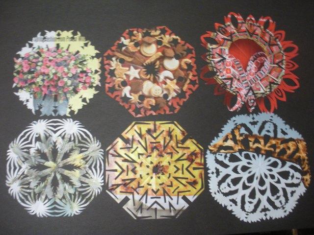 snowflakes piano watercolors 006