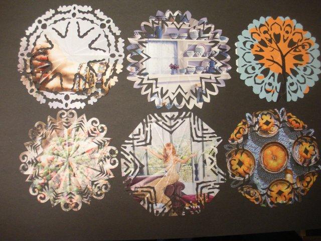 snowflakes piano watercolors 008