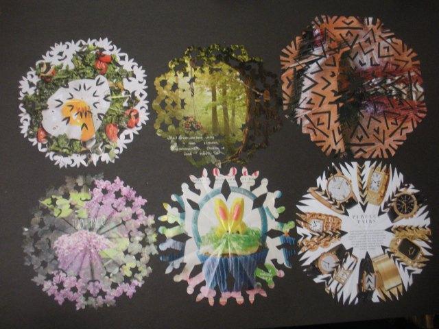 snowflakes piano watercolors 009