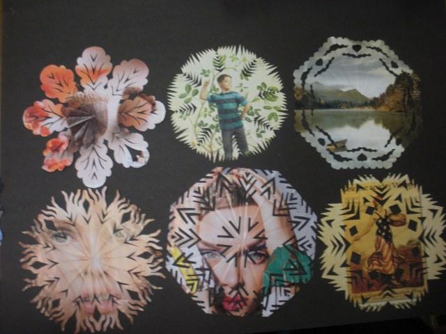 snowflakes piano watercolors 011