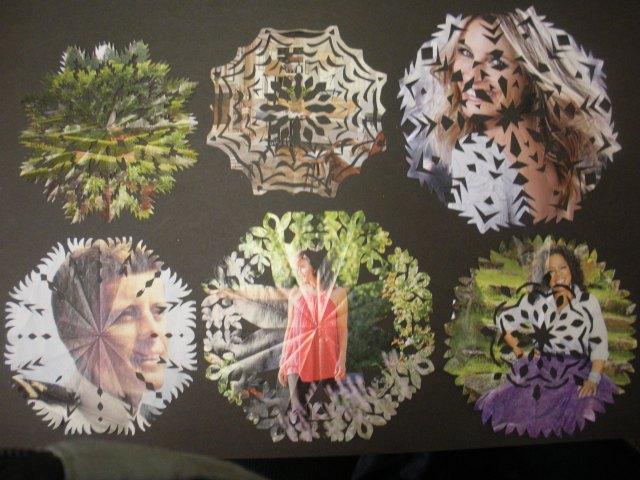 snowflakes piano watercolors 015