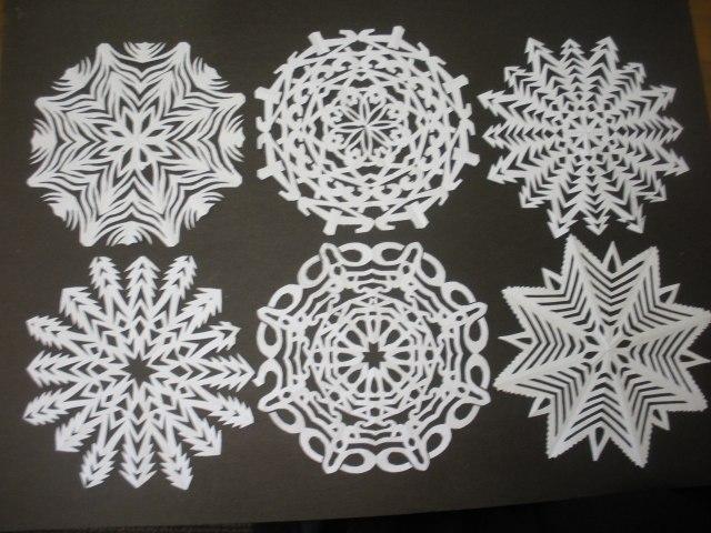 snowflakes piano watercolors 017