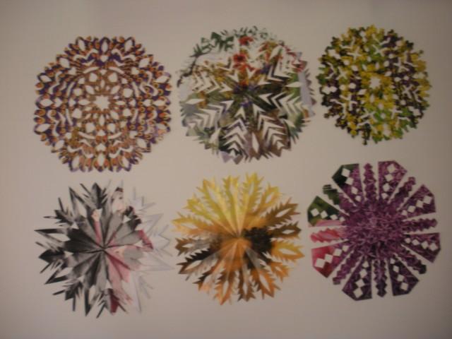 snowflakes piano watercolors 018