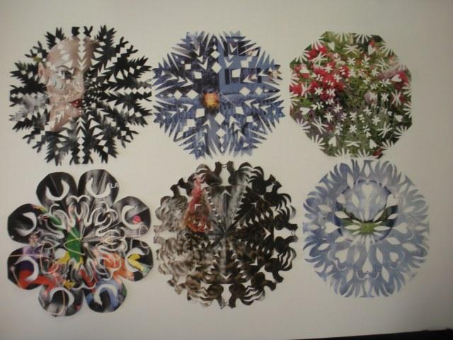 snowflakes piano watercolors 020