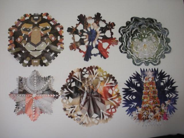 snowflakes piano watercolors 021