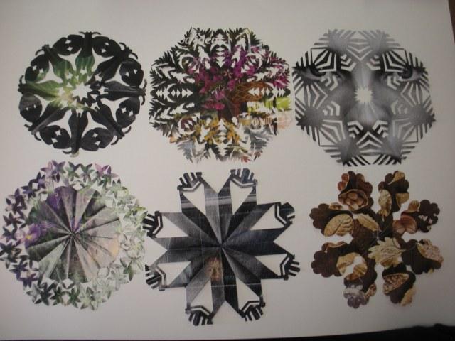 snowflakes piano watercolors 022