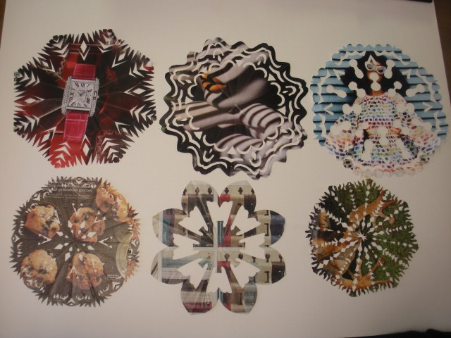 snowflakes piano watercolors 023