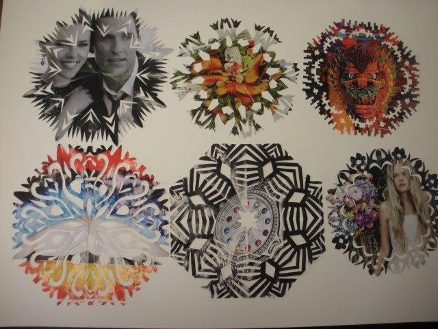 snowflakes piano watercolors 025