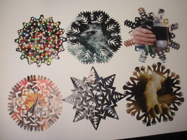 snowflakes piano watercolors 026