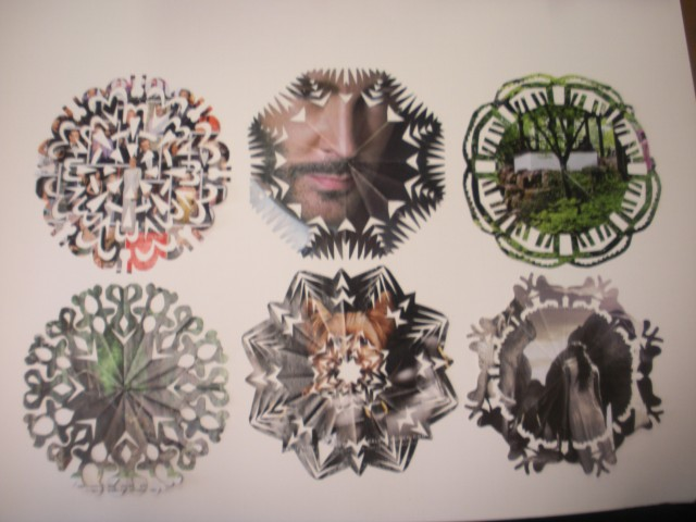 snowflakes piano watercolors 027
