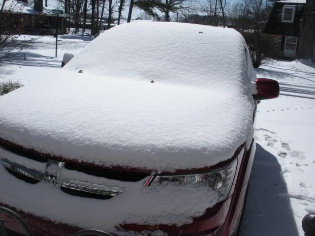 Snow CAQ 066