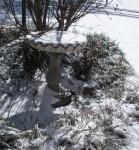 Snow CAQ 073
