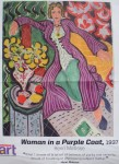 yard Matisse 008