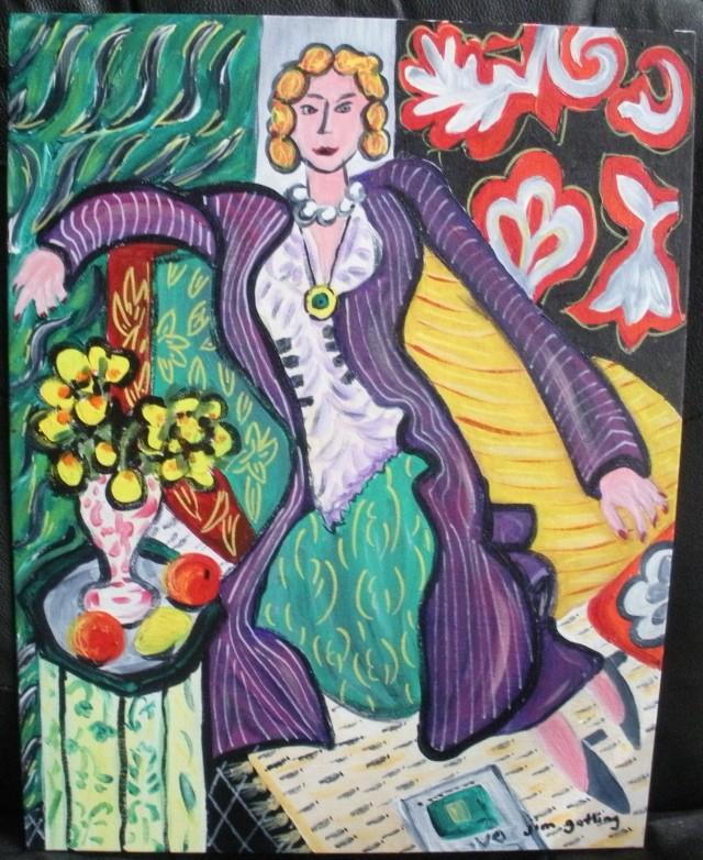 yard Matisse 011