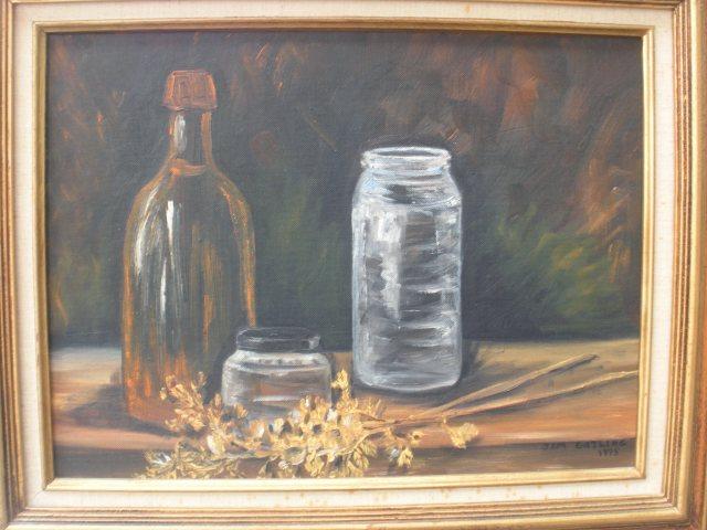 frame Anne 015
