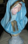 Mary 2 010