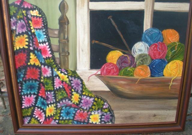 turtles watercolor paintings 060