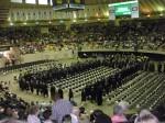 Watercolor graduation 026