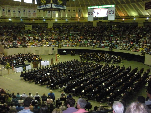 Watercolor graduation 031