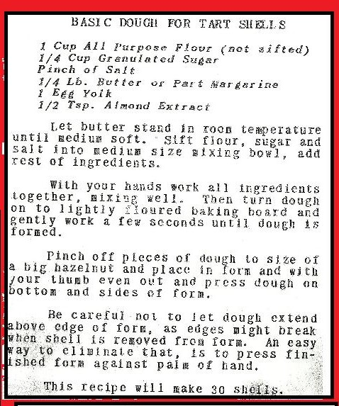 recipe-1[1]