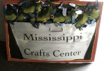 buttons  Mississippi Craft lecture 044