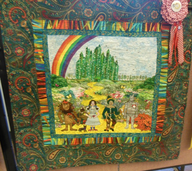 watercolor quilt Arkansas 023