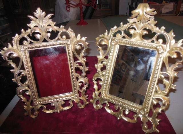 frames 003